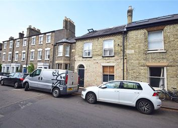 3 bed terraced house to rent in Grantchester Street, Cambridge CB3