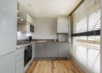 Thumbnail 1 bed flat for sale in New Development, Vinery Road, Leeds
