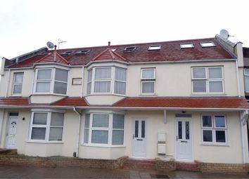 Thumbnail 6 bed maisonette for sale in Pretoria Villas, 73 Whitchurch Lane, Edgware, Greater London.