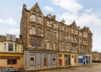 Thumbnail 1 bed flat for sale in 83/4 Gilmore Place, Bruntsfield