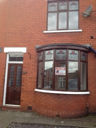 Thumbnail 3 bed property to rent in Wigan WN6, Bansley Street, P3905