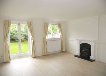 Thumbnail 3 bed detached house to rent in Newry Road, Twickenham