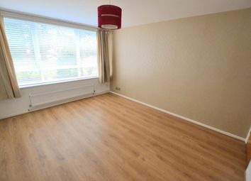 2 bed flat to rent in Duffield Road, Derby DE22