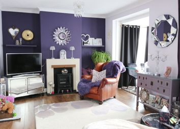 Thumbnail 2 bed flat for sale in The Hopkins Precinct, Kinwarton Road, Alcester