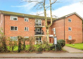 Thumbnail 3 bedroom flat for sale in Milton Court, Milton Road, Wokingham, Berkshire