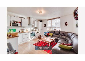 Thumbnail 2 bed flat to rent in Bellmore Court 33A, Croydon