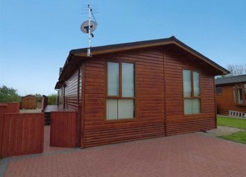 Thumbnail 2 bed property for sale in Lakeside, Darlington, County Durham