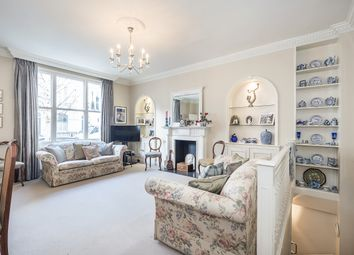 Thumbnail 3 bedroom terraced house to rent in Gloucester Street, London
