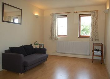 Thumbnail 1 bed flat to rent in Cedar Court Road, Cheltenham, Gloucestershire
