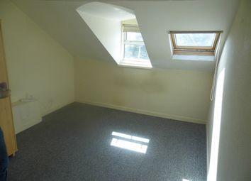 Thumbnail 1 bedroom flat to rent in Bodafon Street, Llandudno