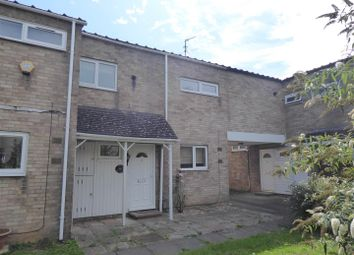 Miraculous Property To Rent In Peterborough Renting In Peterborough Beutiful Home Inspiration Cosmmahrainfo