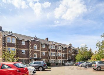 1 bed flat for sale in Hutton Terrace, Sandyford, Newcastle Upon Tyne NE2