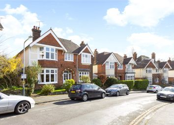 5 bed property for sale in Madeira Park, Tunbridge Wells, Kent TN2