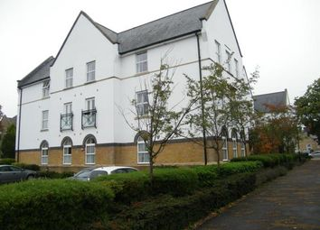 Thumbnail 2 bed property for sale in Boundary Point, Coldstream Road, Caterhanm, Surrey