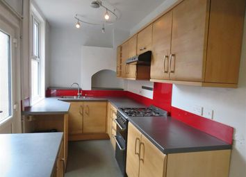 Thumbnail 2 bed property to rent in Wolverton Road, Leicester