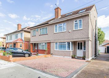 Thumbnail 1 bed semi-detached house for sale in Park Lane, Hayes