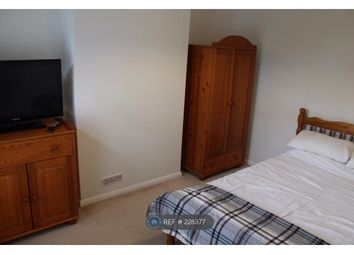 Thumbnail Room to rent in Gladstone Road, Kent