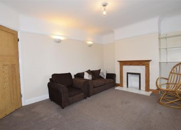 2 bed maisonette to rent in Lowther Road, Stanmore, Greater London HA7