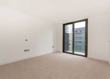 Thumbnail 1 bed flat for sale in Fifteen Lansdowne, Croydon
