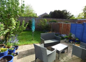 Thumbnail 3 bed property to rent in Nicola Close, South Croydon