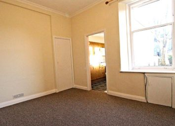 Thumbnail 1 bed flat for sale in Hartington Road, Aberdeen