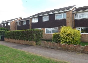 Thumbnail 4 bed property to rent in Wheathouse Close, Bedford