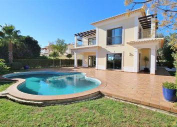 Thumbnail 4 bed villa for sale in Bpa5106, Lagos, Portugal
