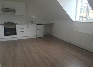 Thumbnail 1 bed flat to rent in Powis Road, Brighton, East Sussex.