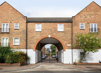 Thumbnail 1 bed flat for sale in Liberty Mews, London