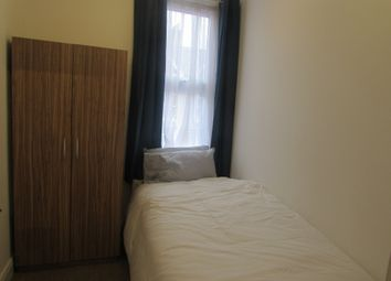 Thumbnail Room to rent in Masons Avenue, Harrow Wealdstone