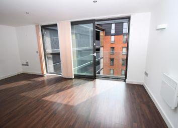Thumbnail 2 bed flat to rent in Millau, Kelham Riverside, Kelham Island, Sheffield, 8Rn