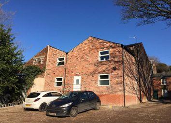 Thumbnail 10 bed flat for sale in The Green, Main Street, Halton, Runcorn