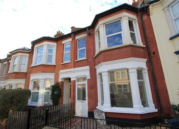 Thumbnail 1 bed flat to rent in Richmond Street, Southend-On-Sea, Essex