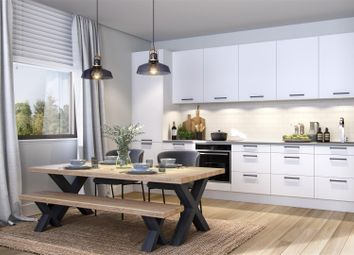 1 bed flat for sale in Park Gate At Lyndon Place, Sheldon, Birmingham B26