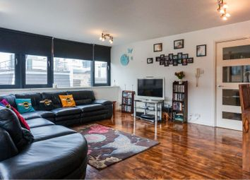 3 bed flat for sale in 1 Aytoun Street, Manchester M1