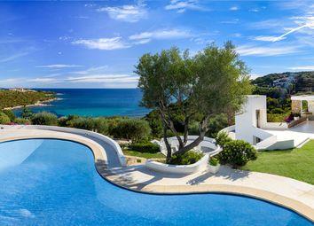 Thumbnail 4 bed villa for sale in Porto Rotondo Olbia-Tempio, Italy