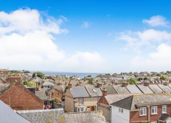 Thumbnail 3 bed semi-detached house for sale in St. Leonards Road, Weymouth
