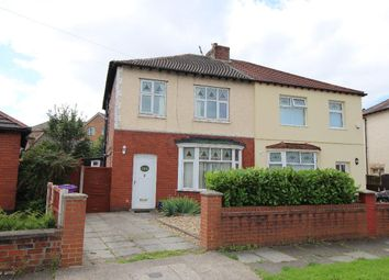 Thumbnail 3 bedroom property to rent in Melbreck Road, Allerton, Liverpool