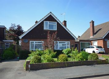 3 bed detached house for sale in Bedford Avenue, Frimley Green, Camberley, Surrey GU16