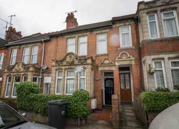 Thumbnail 4 bed terraced house for sale in High Town Road, Luton
