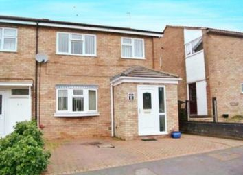 3 bed property to rent in Mountbatten Avenue, Stamford PE9