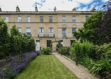 2 bed flat to rent in Beaufort West, Larkhall, Bath BA1