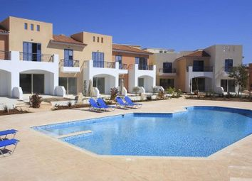 Thumbnail 2 bed apartment for sale in Anarita, Paphos, Cyprus