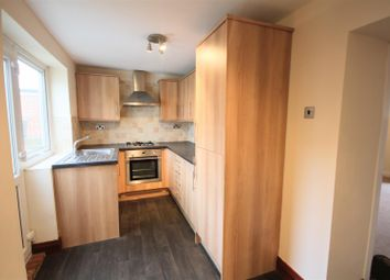 Thumbnail 2 bed terraced house to rent in Olive Street, Waldridge, Chester Le Street