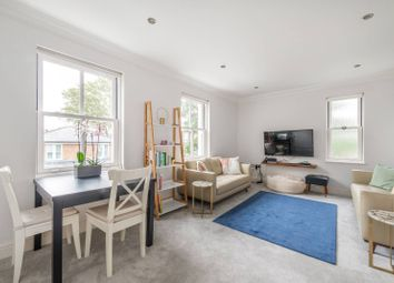Thumbnail 2 bedroom flat for sale in Cambridge Park, East Twickenham, Twickenham