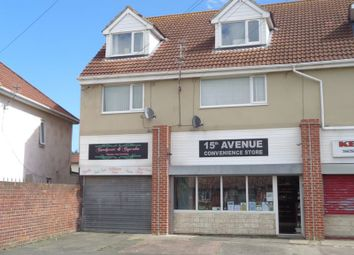 Thumbnail Property to rent in Fifteenth Avenue, Blyth