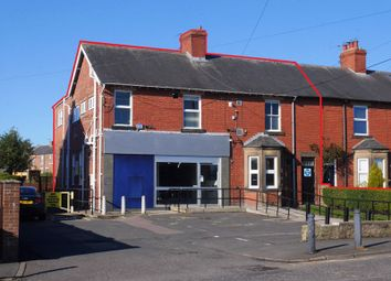 Thumbnail Commercial property for sale in 5-6 Belmont Cottages, Westerhope, Newcastle Upon Tyne