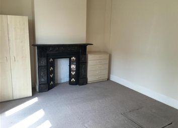 Thumbnail 2 bedroom end terrace house to rent in Talbot Road, Luton