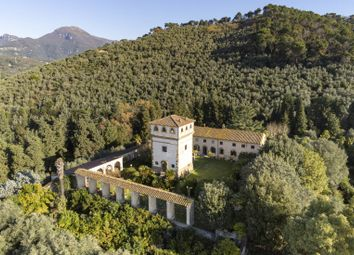 Thumbnail 12 bed villa for sale in Camaiore, Lucca, Toscana