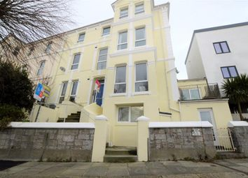 4 bed property for sale in Hillsborough, Plymouth, Devon PL4